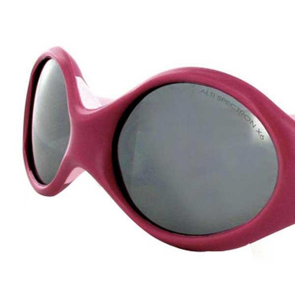 occhiali-da-sole-julbo-looping-iii-2-to-4-years