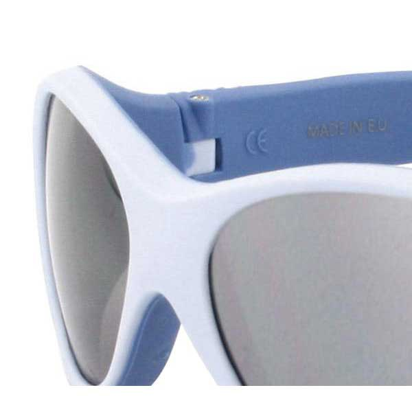 Julbo Bubble 3 To 5 Years buy and offers on Trekkinn 7288cdab1d3d