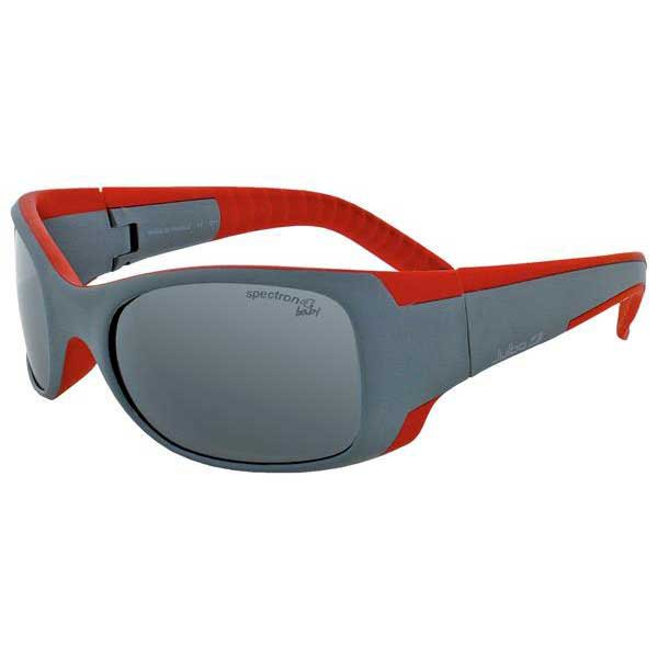 Julbo Booba 4 To 6 Years