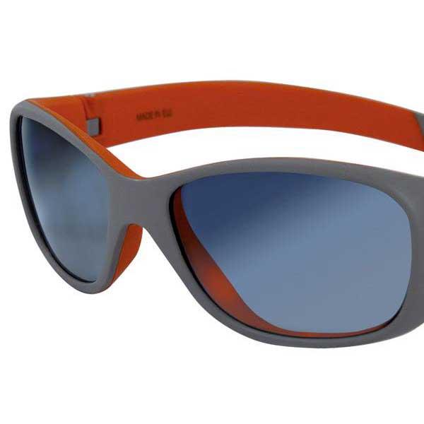 occhiali-da-sole-julbo-solan-4-to-6-years