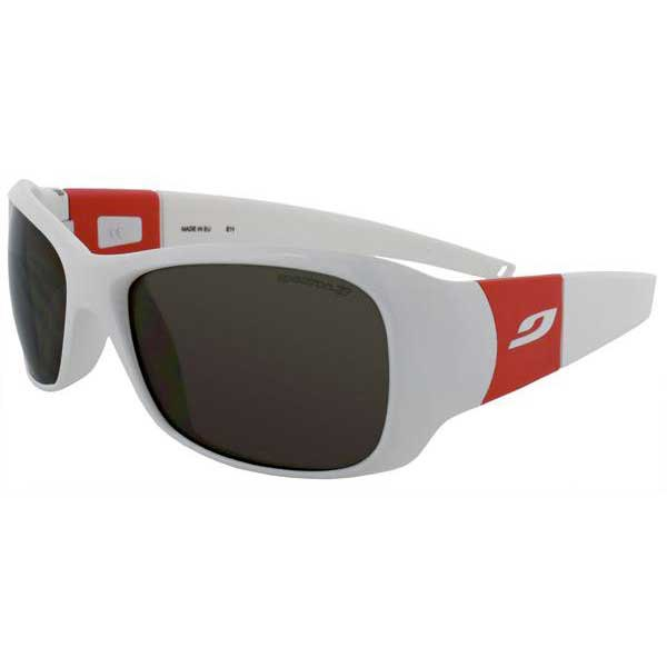 Julbo Piccolo 8 To 12 Years