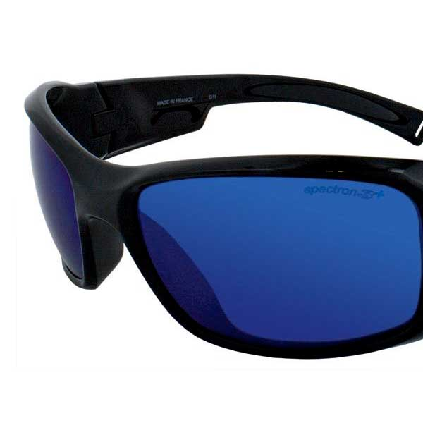 occhiali-da-sole-julbo-rookie-8-to-12-years