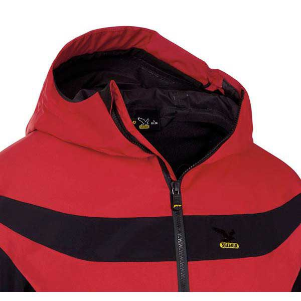 alpinextrem-pro-phantom-powertex-jacket