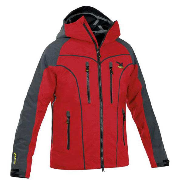 Salewa Alpinextrem Pro Eventyr Gd Powertex