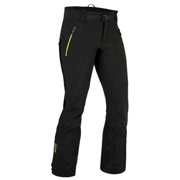 Salewa Black Beauty Powertex Alpinextrem Pro Women