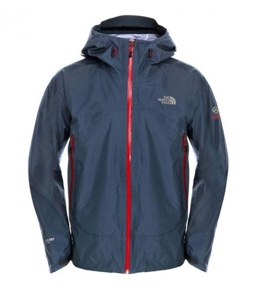 ab78a5a2d Birch run north face outlet - Best price copy paper