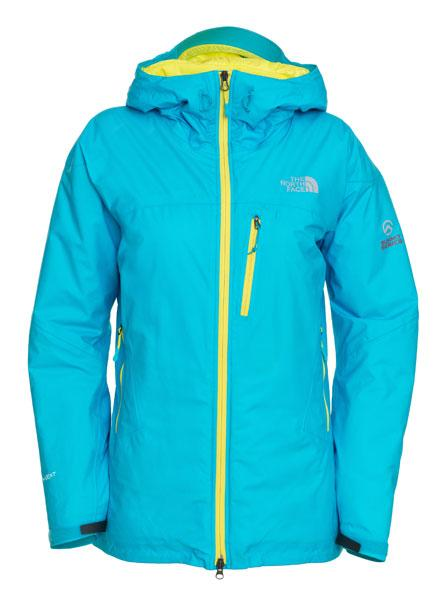 14e56c40d The north face Makalu Insulated Hyvent Summit Series , Trekkinn