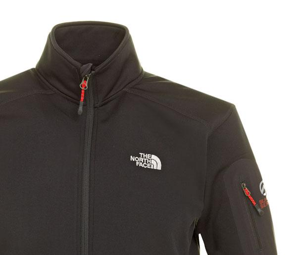 dcd15dcc235 coupon code for north face hyvent jacket sports authority queue ...