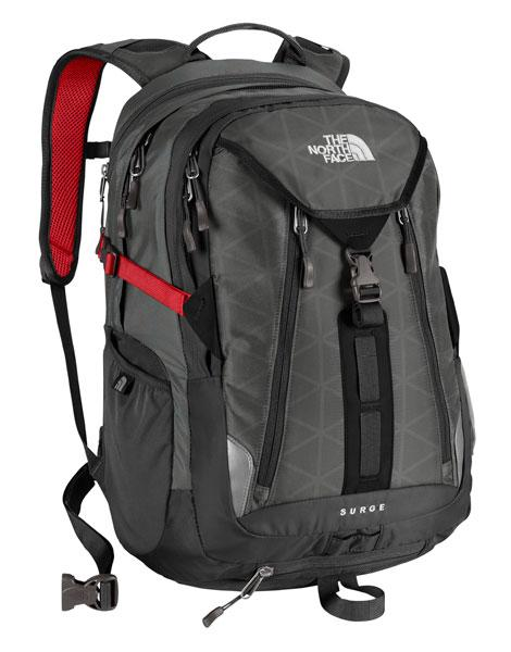 c2ec0c01c The north face Surge comprar e ofertas na Trekkinn