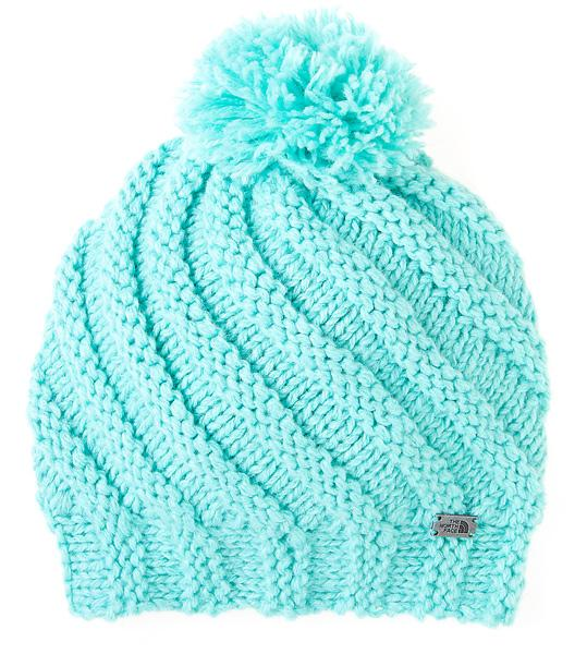 The north face Butters Beanie buy and offers on Trekkinn e7f0e7b7289