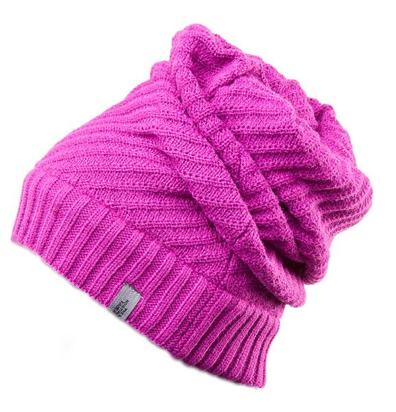 The north face Gaiter Beanie buy and offers on Trekkinn 43f39fcdd9bb