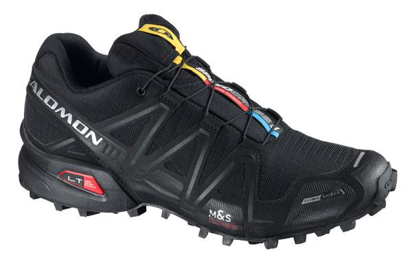 Salomon Speedcross 3 Cs