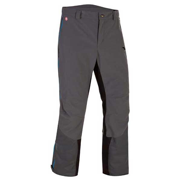 Salewa Twins Wind Stoper Reg.pant