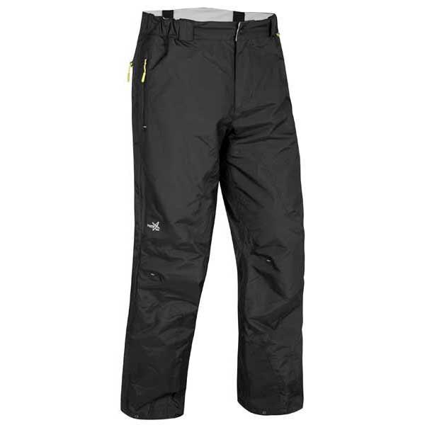 Salewa Tierra 2.0 Powertex
