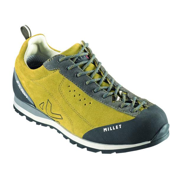 Best Athletic Shoes To Prevent Foot Blisters