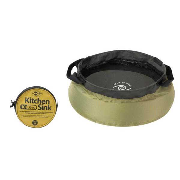 utensili-da-cucina-sea-to-summit-kitchen-sink-w-handle-10-litre