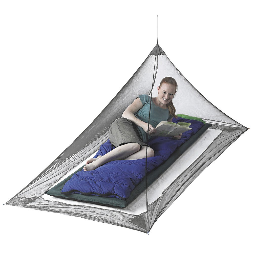 Sea to summit Mosquito Net Single