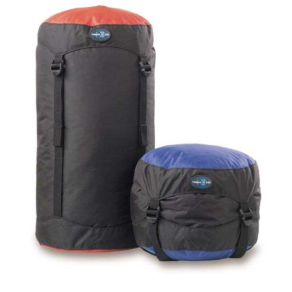 Sea to summit S/bag Compression Sack