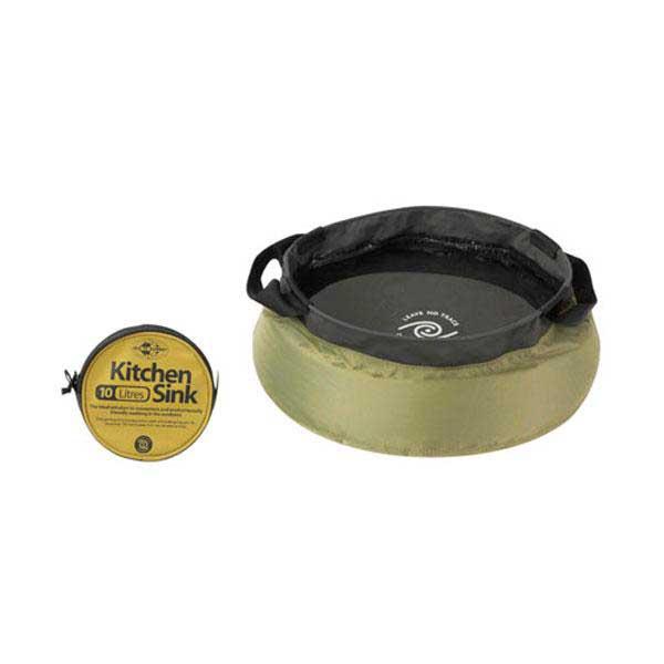 utensili-da-cucina-sea-to-summit-little-sink-w-handle-5l