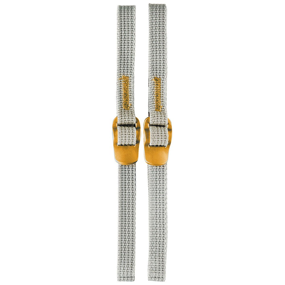 Sea to summit Accessory Strap with Buckle 10mm