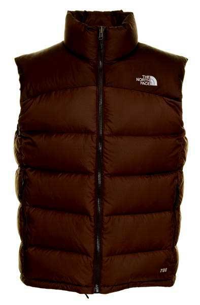 c886b6f9a9ed The north face Nuptse 2 Vest buy and offers on Trekkinn
