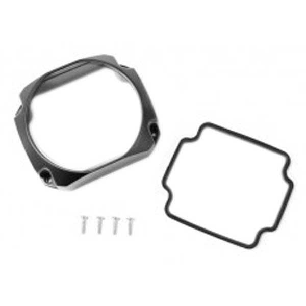 Drift innovation HD Waterproof Replacement Lens