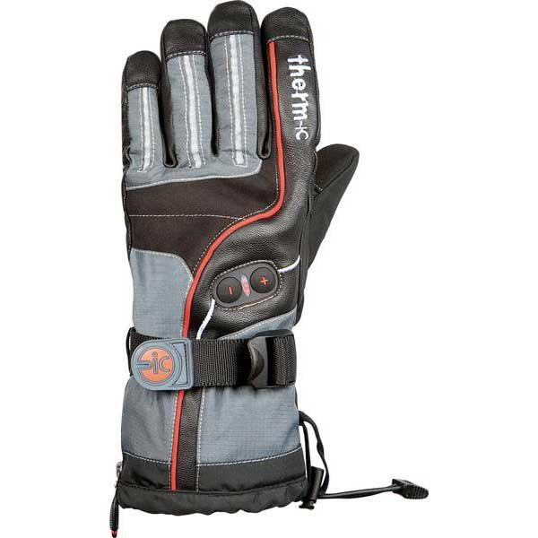 Therm-ic Powergloves IC 2600