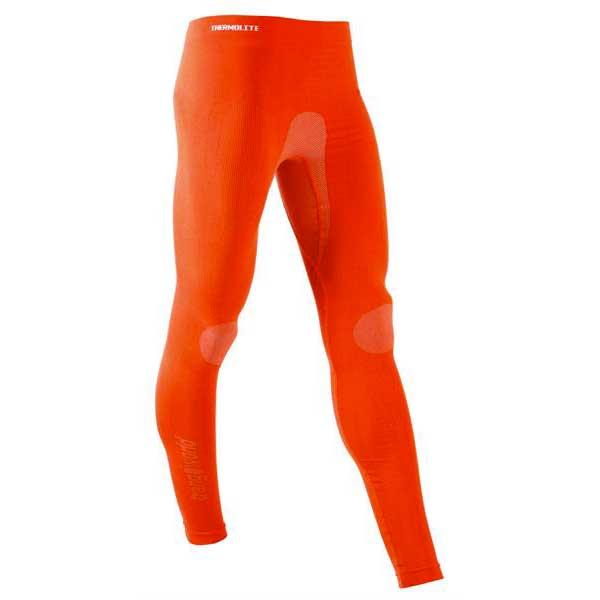 Vêtements intérieurs Trangoworld Kass XXL Orange