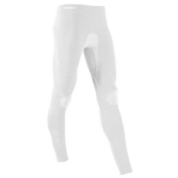 Vêtements intérieurs Trangoworld Kass XL White