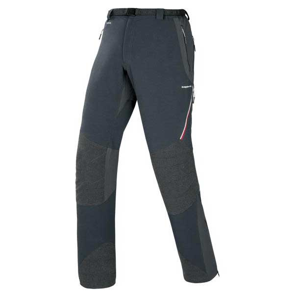 Trangoworld Prote Extreme Pant