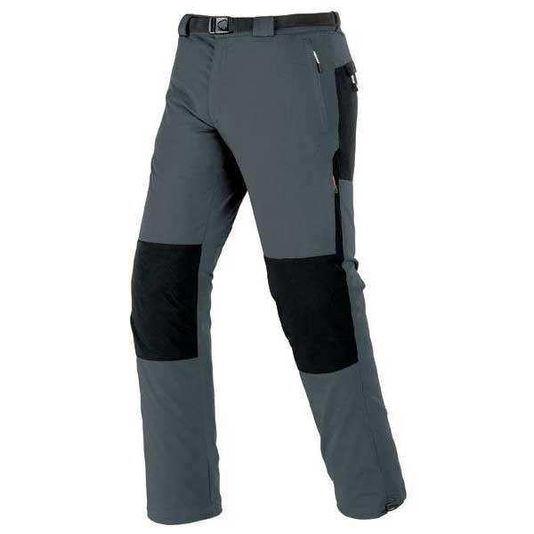 Pantalons Trangoworld Sone Pant