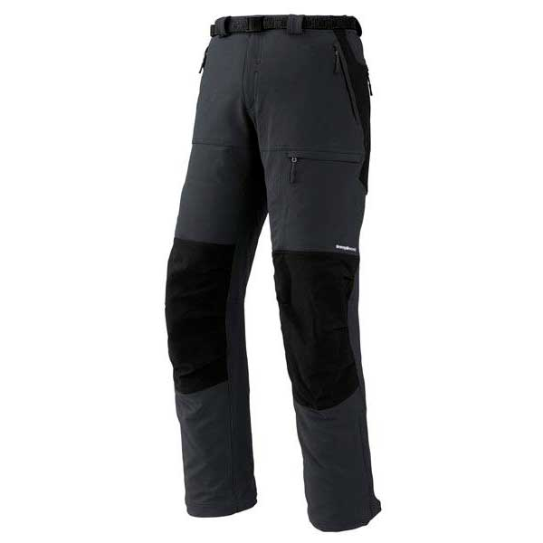 Pantalons Trangoworld Trace Pant