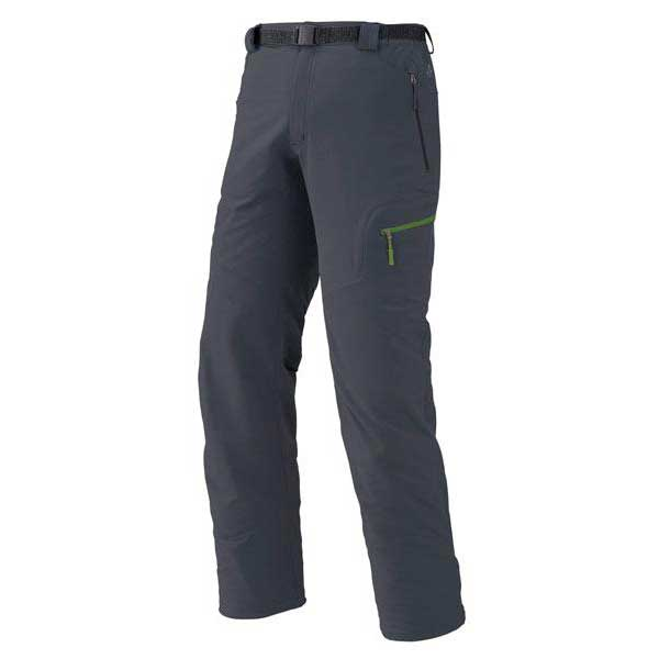 Pantalons Trangoworld Tuis Pant