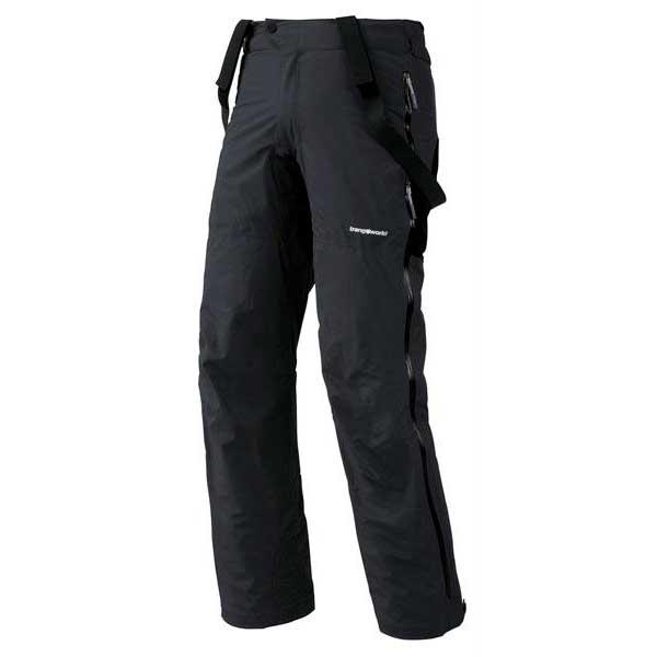 Pantalons Trangoworld Uko Pants