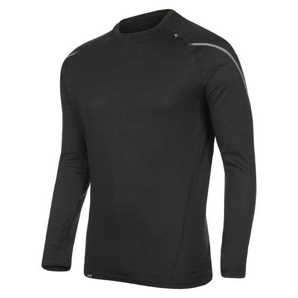 Millet Carline Plus Ls