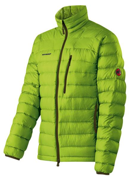 Mammut Broad Peak Light Lupa Mammut Broad Peak
