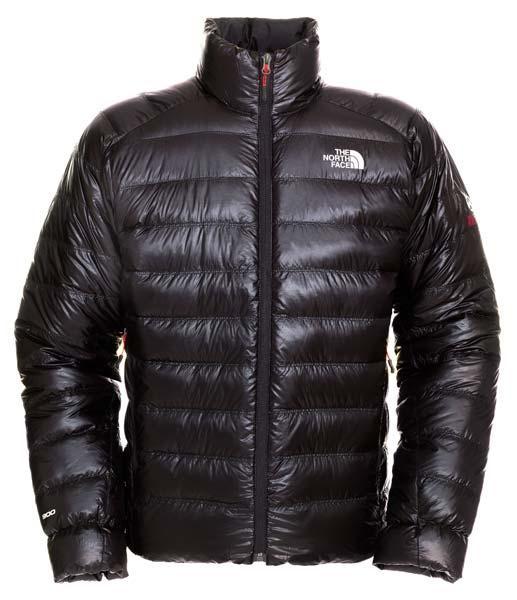 5989ce3b3 the north face down jacket summit series 900 ltd specs