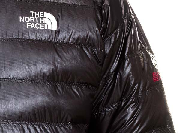 b309c5430 the north face down jacket summit series 900 ltd specs