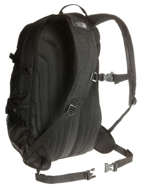 0c4c054091 The north face Big Shot Ii buy and offers on Trekkinn