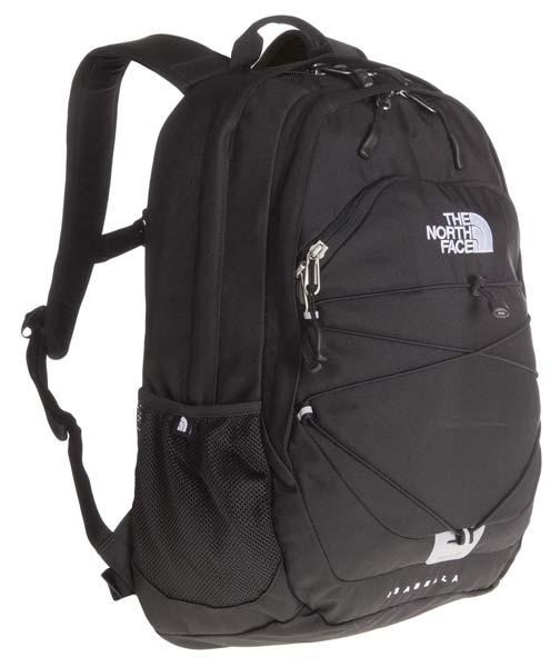 THE NORTH FACE Isabella Tnf Black Woman