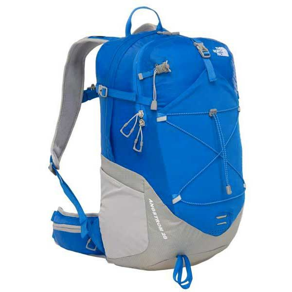 the north face 28l
