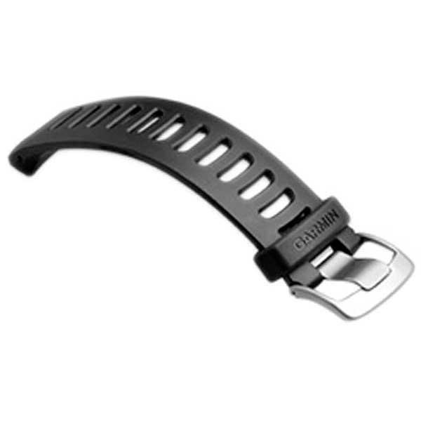 ricambi-garmin-wrist-strap-extensio-forerunner-610