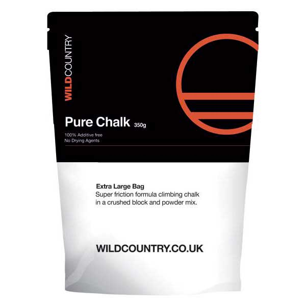 Wildcountry Chalk Pack 350 gr
