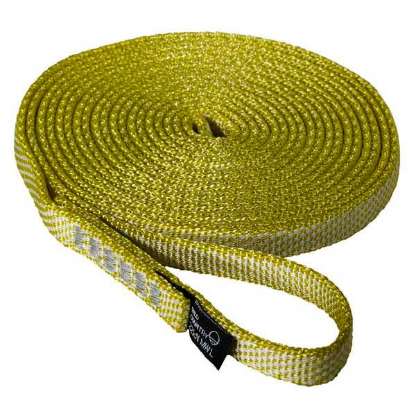 Cordes et sangles Wildcountry 12 Mm Dyneema Sling