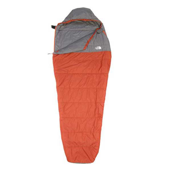 The north face Aleutian 55 13 Regular