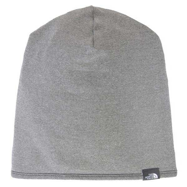 882a80e02558d The north face Bed Head Beanie buy and offers on Trekkinn