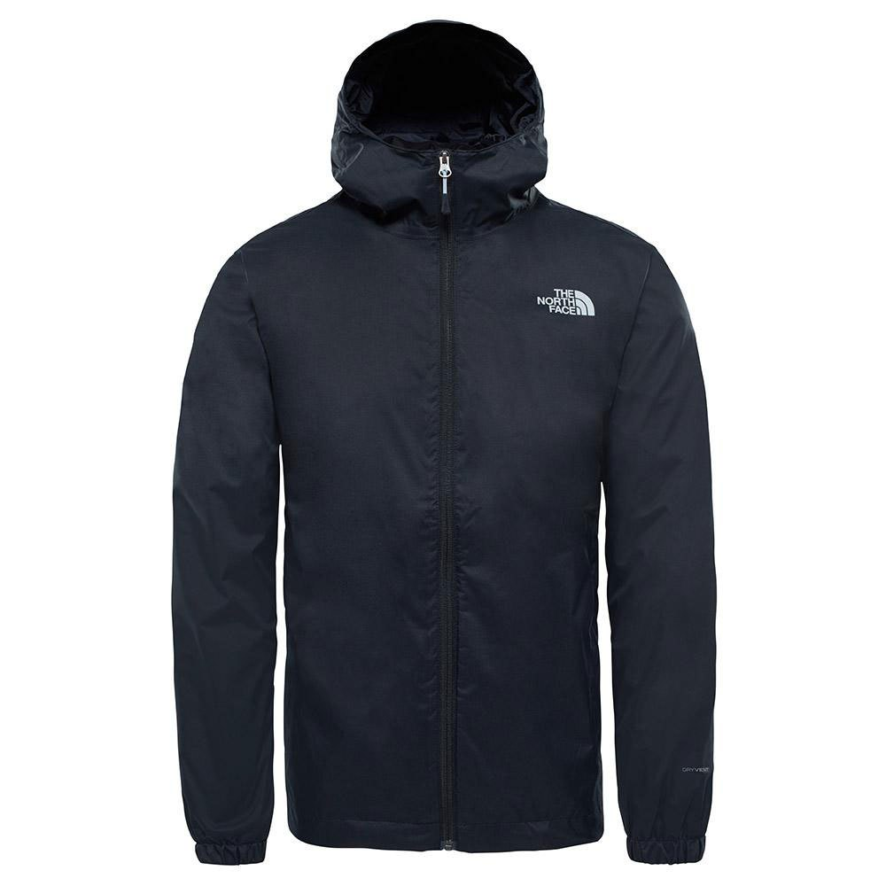 a9241758f The north face Quest Blue buy and offers on Trekkinn