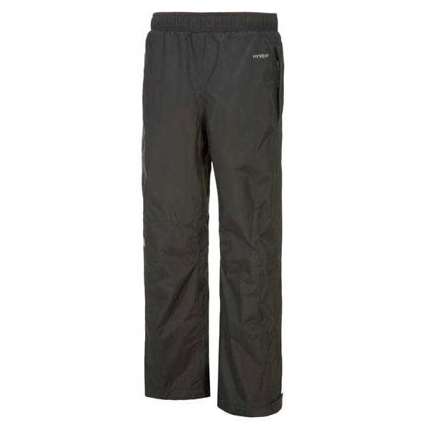 The north face Resolve Pants Youth