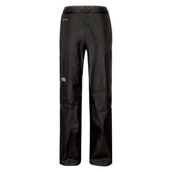 The north face Venture 1/2 Zip Pants Short