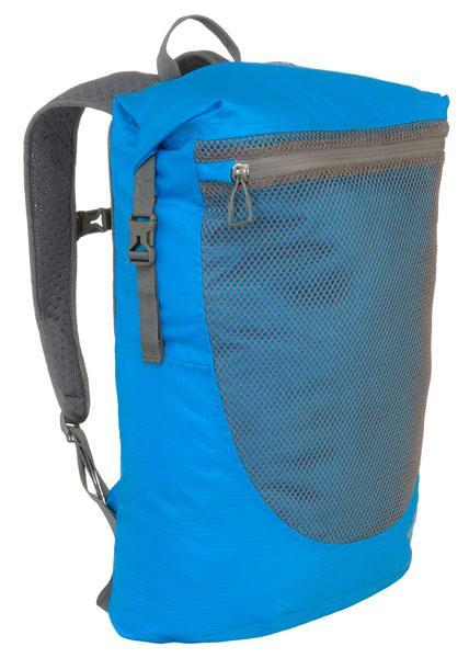 The north face Waterproof Daypack buy and offers on Trekkinn e5d4a61076ee